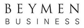 Beymen Business