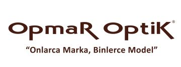 Opmar Optik