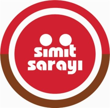 Simit Sarayı